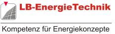 Unternehmen für Photovoltaik