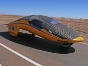 Möglichkeiten Solarstrom und Solarenergie
